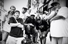 Nacrobats alumni celebrate the history and legacy of their Chicago hip-hop crew