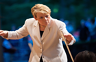 Ravinia finds a new conductor and curator