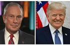 The wit and wisdom of Michael Bloomberg