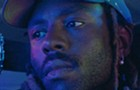 Blood Orange brings his intimate R&B pop indoors