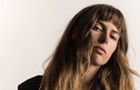 Berlin producer Laurel Halo performs at this year's Daphne festival and releases her first film score