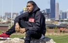 Multifaceted Chicago musician Thomas DaVinci makes his case for greatness on <i>Home Grown</i>