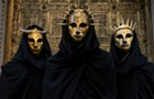 Imperial Triumphant's <i>Alphaville</i> soundtracks our civilizational suicide by capitalism