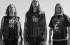 Death-metal powerhouse Necrot show they're as ferocious in the studio as onstage on <i>Mortal</i>