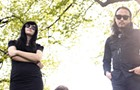 Chicago darkwave trio Staring Problem sweeten their chilly postpunk on <i>Eclipse</i>