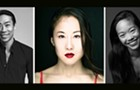 Hubbard Street and <i>10,000 Dreams</i> challenge stereotypes while centering AAPI choreographers