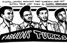 A local R&B favorite by the Fabulous Turks gets resurrected after half a century
