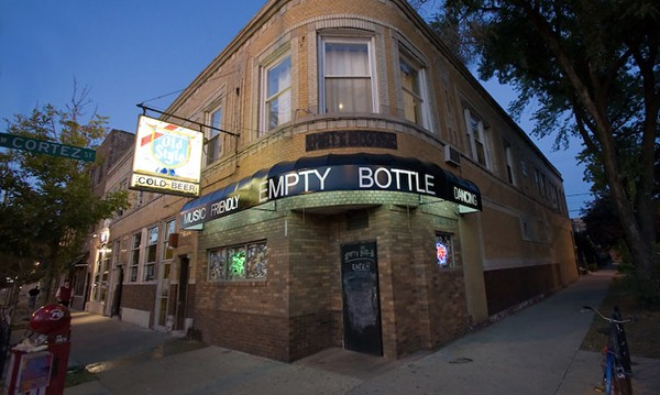 best_music_venue-empty_bottle2-600.jpg