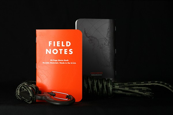 waterproof_notebooks_field_notes-600.jpg