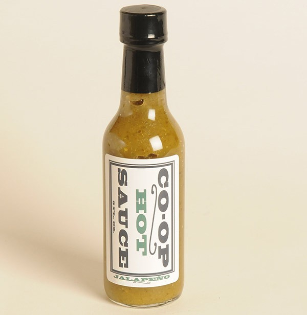 best-local-food-product-co-op-hot-sauce-600.jpg