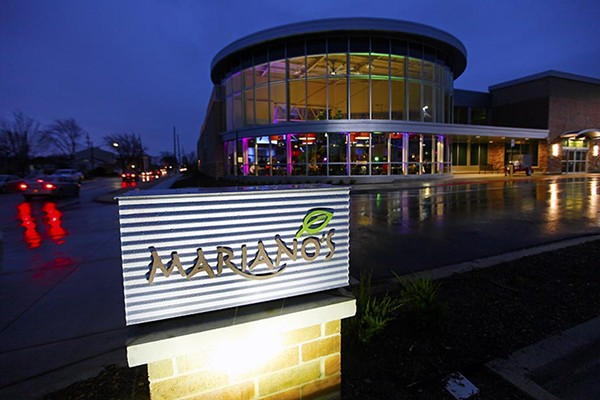 grocery-marianos.jpg