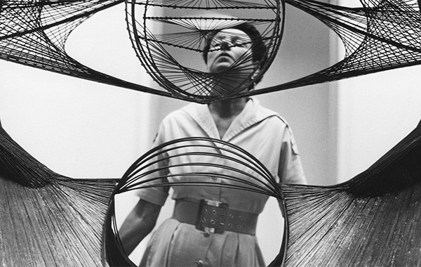 peggy-guggenheim-art-addict.jpg