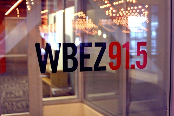 best-overall-radio-station-wbez-600.jpg