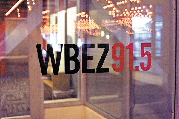 best_morning_show-wbez_and_best_overall_radio_station-michaelfischer-900.jpg