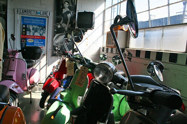 best-scooter-shop-scooterworks-900.jpg