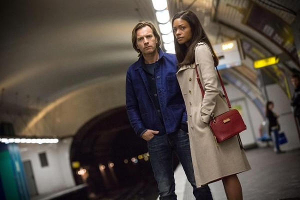 our_kind_of_traitor_film_reviews_095148.jpg.gallery.jpg
