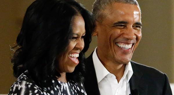 best_power_couple-barack_michelle_obama-teaser-2.jpg