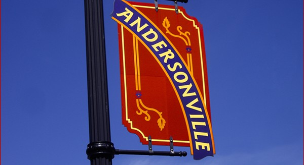 best_overall_neighborhood-andersonville-teaser-2.jpg