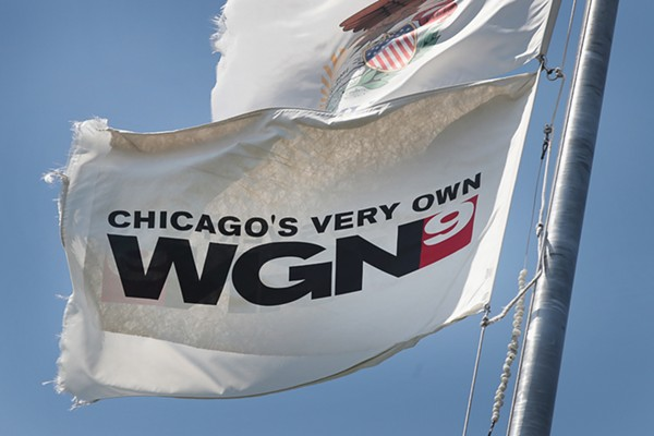 best_morning_show-wgn_morning_news.jpg