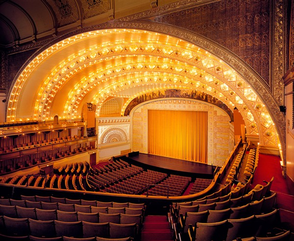 best_venue_for_dance-auditorium_theatre-1.jpg