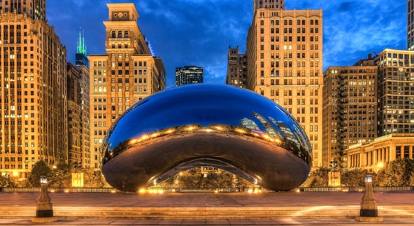 best_public_artwork-anish_kapoor-cloud_gate-bean-teaser.jpg