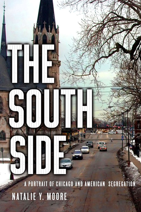 best_new_nonfiction-south_side-2.jpg