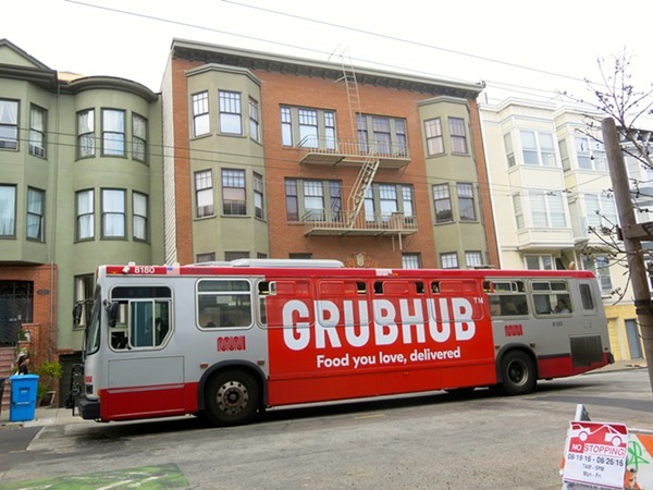 best_food_delivery_service-grubhub.jpg
