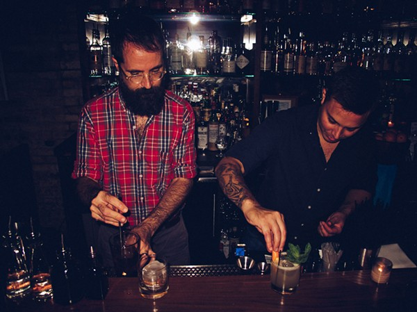 best_mixologist-paul_mcgee_copy.jpg