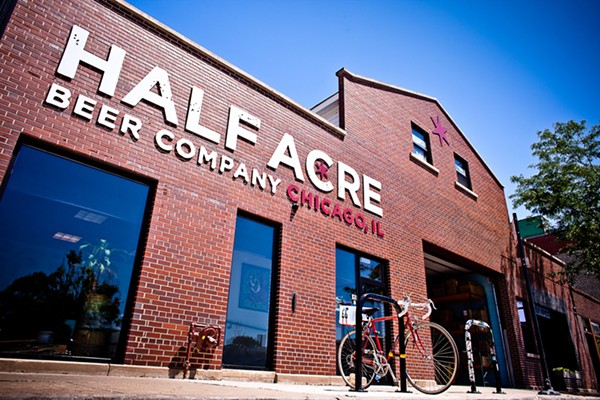 best_local_brewery-half_acre-2.jpg