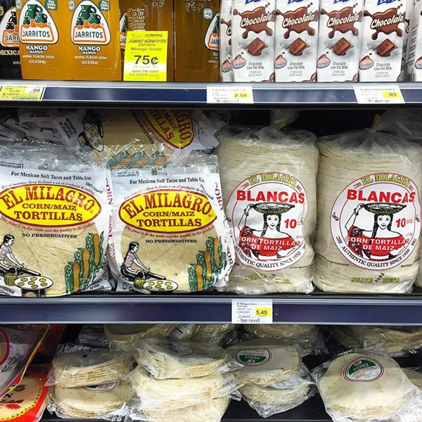 best_local_food_product-el_milagro_tortillas.jpg