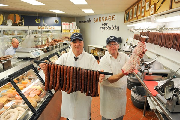 best_butcher_shop-paulina_market.jpg