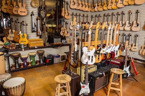 best_musical_instrument_shop-old_town_school_music_store-1.jpg