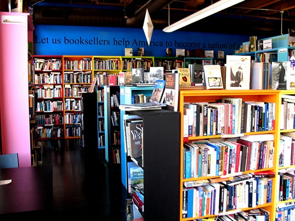 best_used_bookstore-open_books-1.jpg