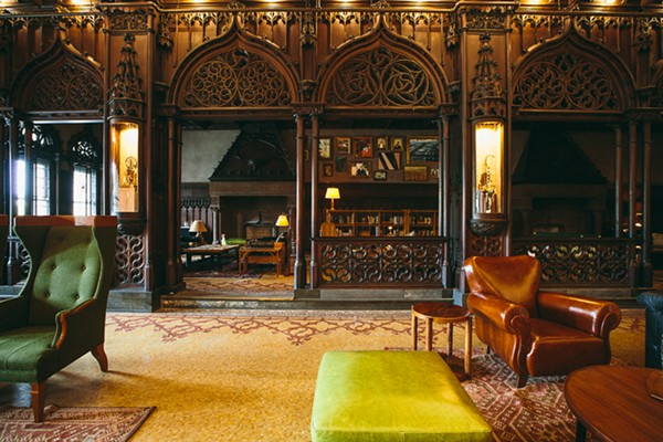 best_hotel-chicago_athletic_association-clayton_hauck.jpg