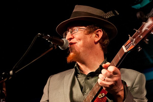 best_blues_band-anthony_moser.jpg