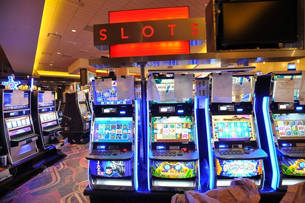best_casino-rivers_casino_des_plaines.jpg