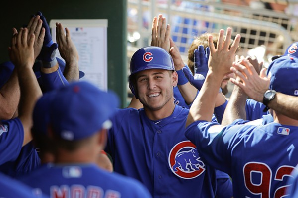 sports_rec-best_athlete-anthony-rizzo-1.jpg