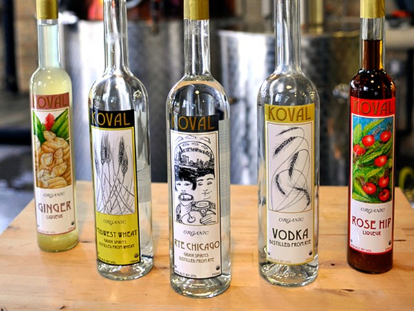 best_local_distillery-koval.jpg