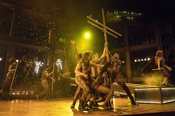 jesus_christ_superstar-6.jpg