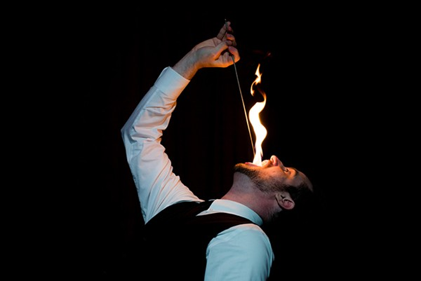 yippie_fest-freak_show_tell-fire_eating-1.jpg