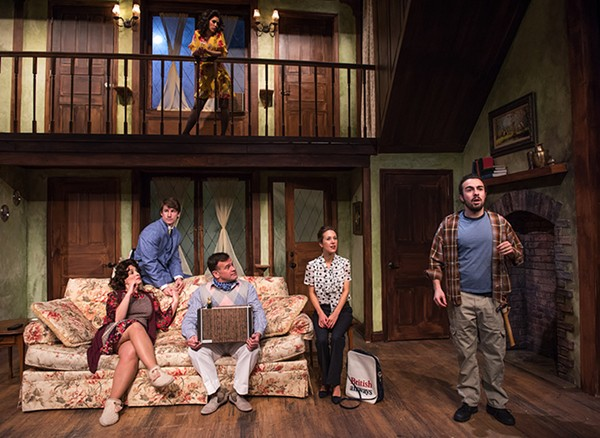 noises_off_at_windy_city_playhouse_flagship_credit_michael_brosilow_900.jpg