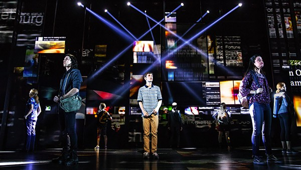 1_-_ben_levi_ross_as_evan_hansen_and_the_company_of_the_fi.jpg