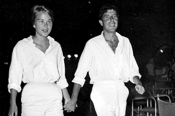 marianne_and_leonard-words_of_love.jpg