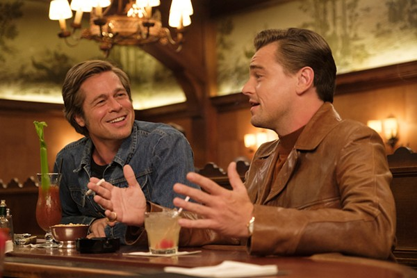 once_upon_a_time_in_hollywood-1_web.jpg