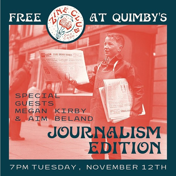 12-november-2019-west-town-zine-club-chicago-quimbys-bookstore.jpg