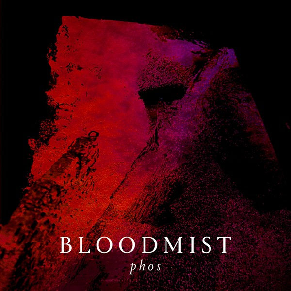 Phos by Bloodmist