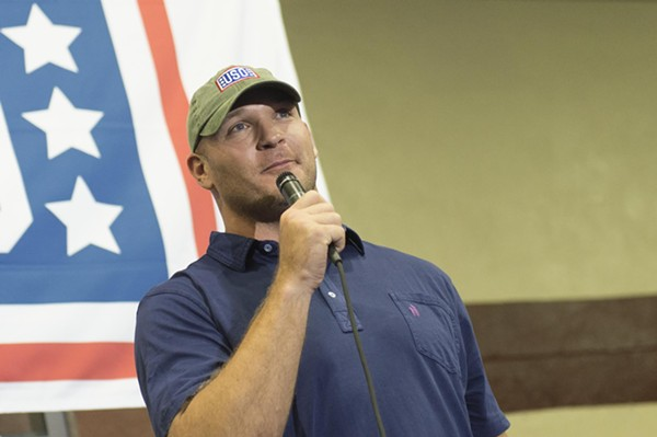 Brian Urlacher is telling us how he really feels—and I really wish he wouldn't.