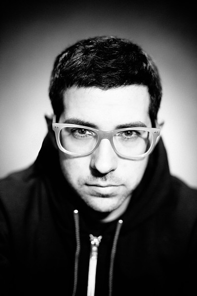 Mark Guiliana - DENEKA PENISTON
