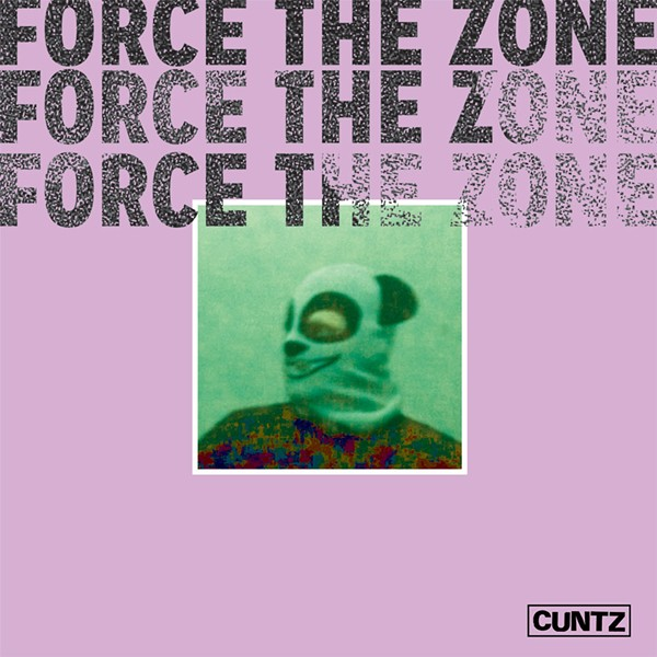 Force the Zone by Cuntz