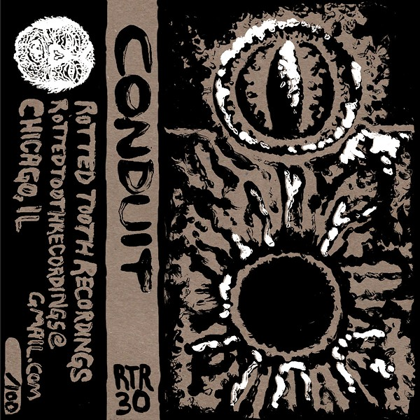 Demo by Conduit
